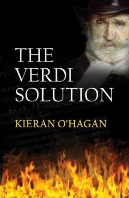 O'hagan, Kieran / The Verdi Solution