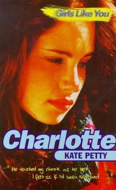 Petty, Kate / Charlotte