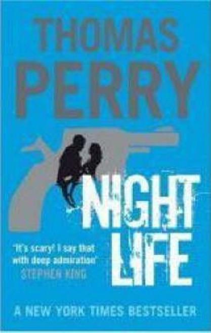 Perry, Thomas / Nightlife