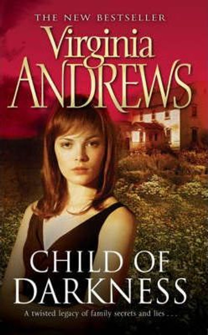 Andrews, Virginia / Child of Darkness