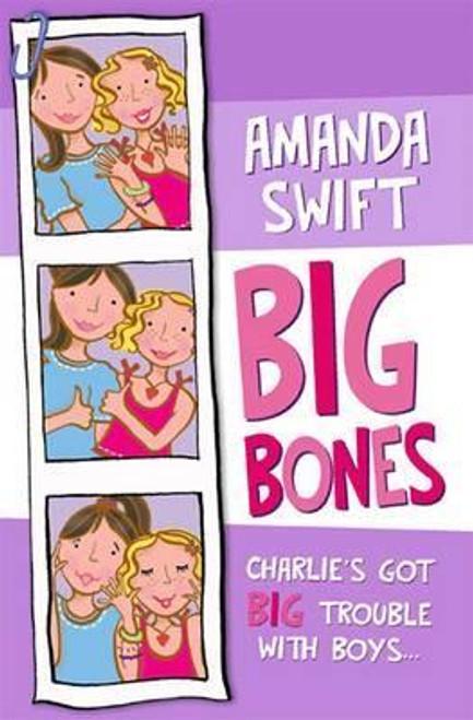 Swift, Amanda / Big Bones