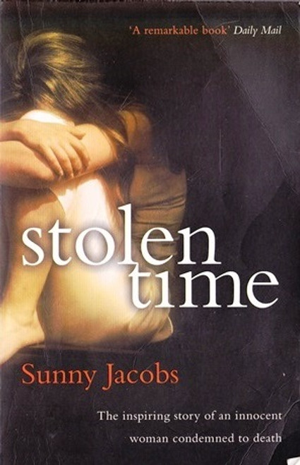 Jacobs, Sunny / Stolen Time