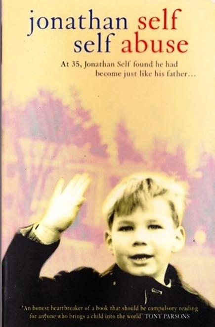 Self, Jonathan / Self Abuse