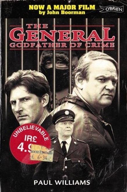 Williams, Paul / The General