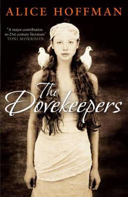 Hoffman, Alice / The Dovekeepers