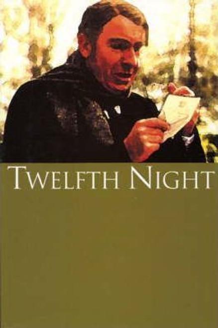 Shakespeare, W. / Twelfth Night (Large Paperback)
