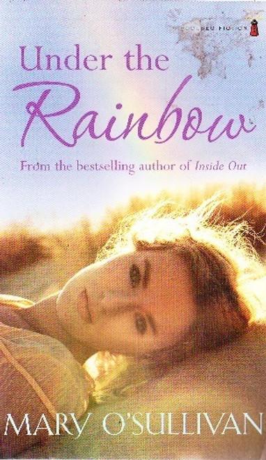 O'Sullivan, Mary / Under the Rainbow