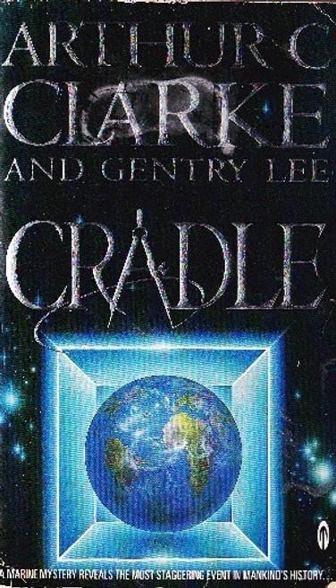 Clarke, Arthur C. / Cradle