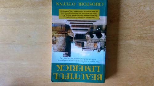 O'Flynn, Criostoir - Beautiful Limerick - SIGNED - PB