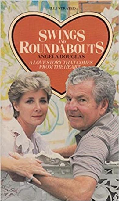 Douglas, Angela / Swings and Roundabouts