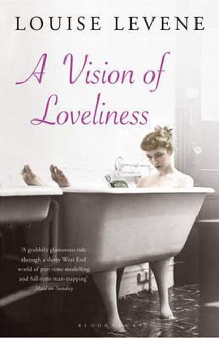 Levene, Louise / A Vision of Loveliness