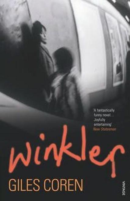 Coren, Giles / Winkler