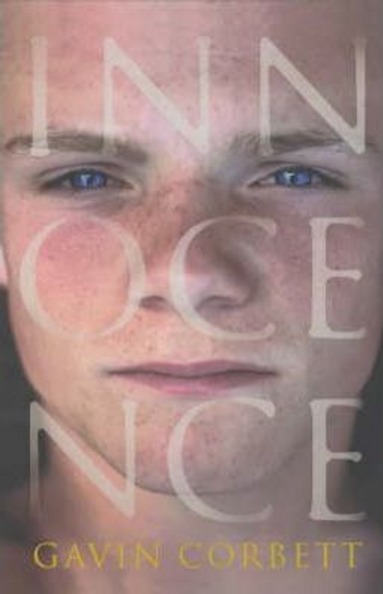 Corbett, Gavin / Innocence