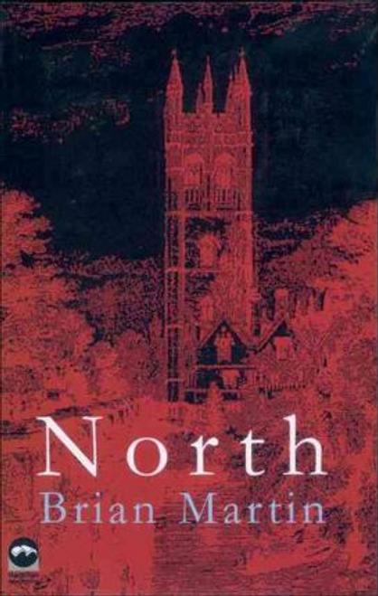 Martin, Brian / North