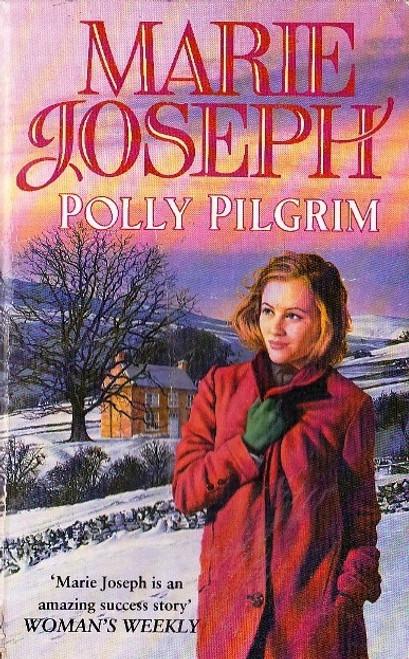 Joseph, Marie / Polly Pilgrim