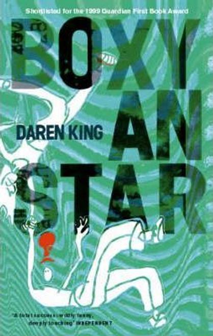 King, Daren / Boxy an Star