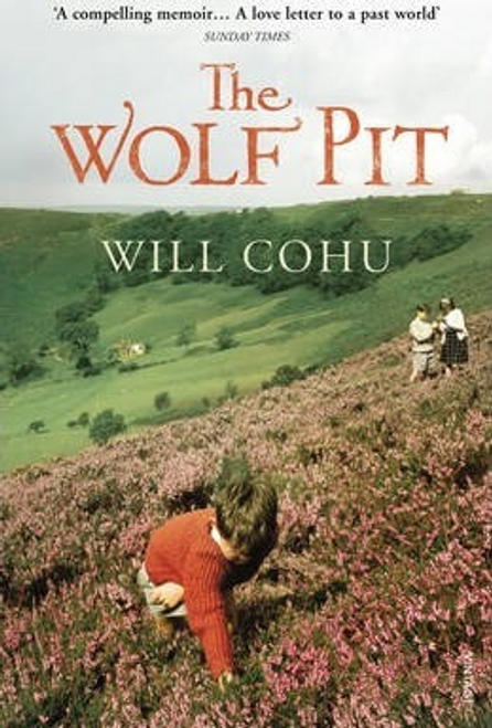 Cohu, Will / The Wolf Pit