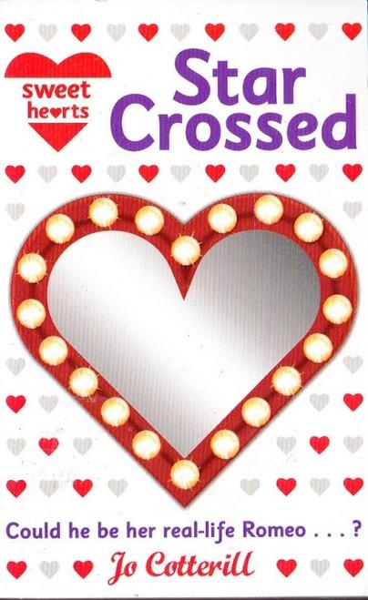 Cotterill, Jo / Star Crossed