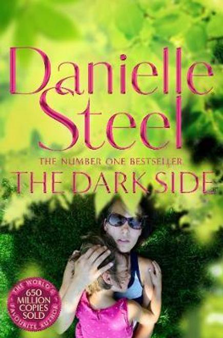 Steel, Danielle / The Dark Side