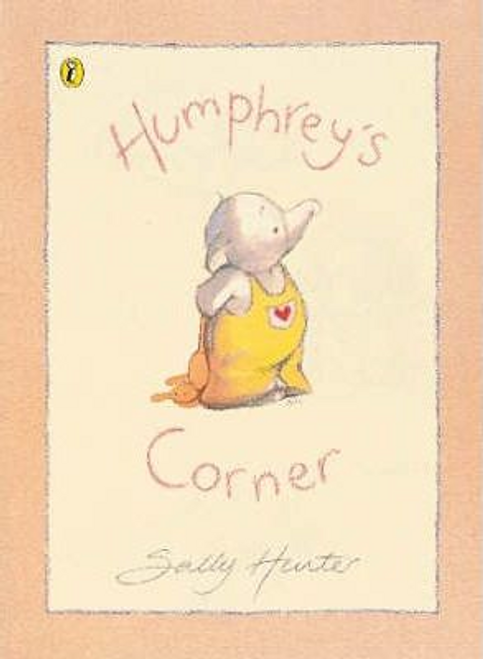 Hunter, Sally / Humphrey's Corner (Children's Picture Book)