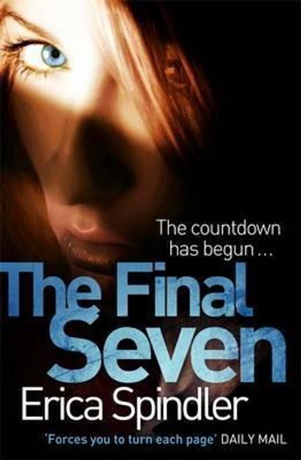 Spindler, Erica / The Final Seven
