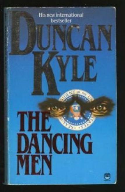 Kyle, Duncan / The Dancing Men