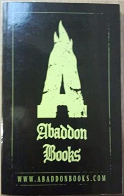 Spurrier, Simion / Abaddon Sampler