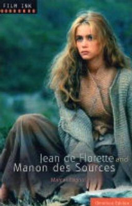 Pagnol, Marcel / Jean De Florette: AND Manon Des Sources