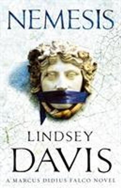 Davis, Lindsey / Nemesis