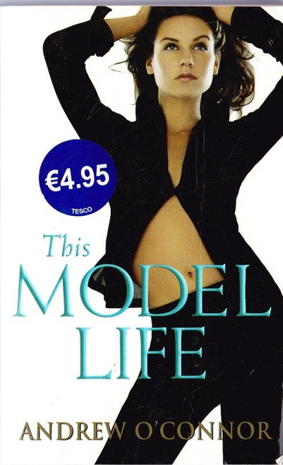 O'Connor, Andrew / This Model Live