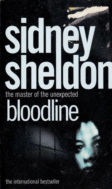 Sheldon, Sidney / Bloodline