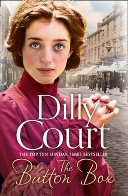 Court, Dilly / The Button Box