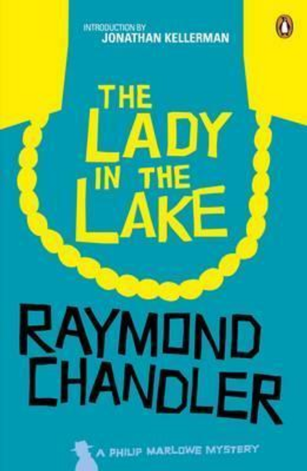 Chandler, Raymond / The Lady in the Lake