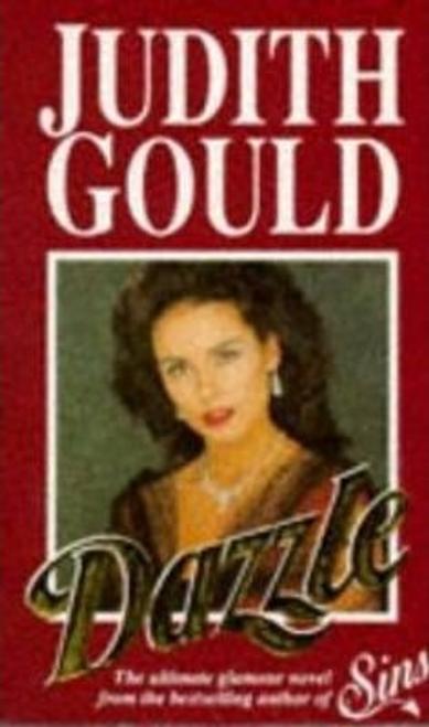 Gould, Judith / Dazzle