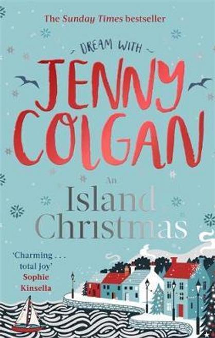 Colgan, Jenny / An Island Christmas