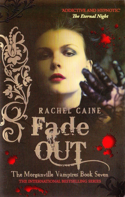 Caine, Rachel / Fade Out