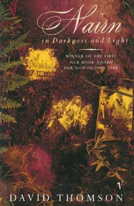 Thomson, David / Nairn in Darkness and Light