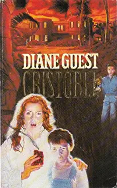 Guest, Diane / Cristobel