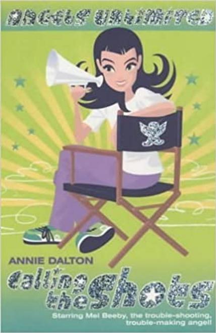 Annie, Dalton / Xcalling the Shots