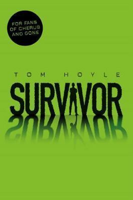 Hoyle, Tom / Survivor