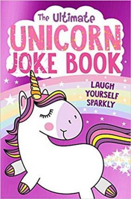 Publishing, Egmont / The Ultimate Unicorn Joke Book