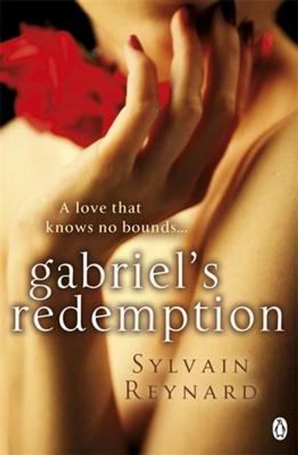 Reynard, Sylvain / Gabriel's Redemption