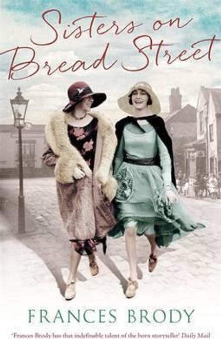 Brody, Frances / Sisters on Bread Street
