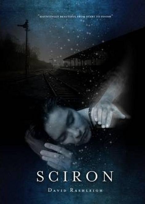 Rashleigh, David / Sciron