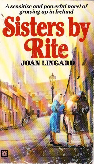 Lingard, Joan / Sisters by Rite