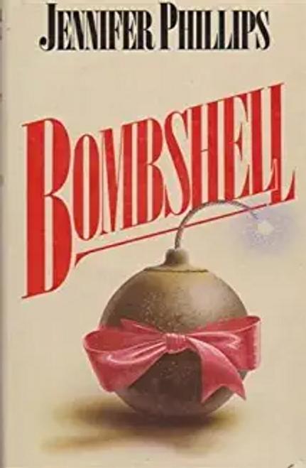 Phillips, Jennifer / Bombshell