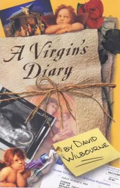 Wilbourne, David / A Virgin's Diary