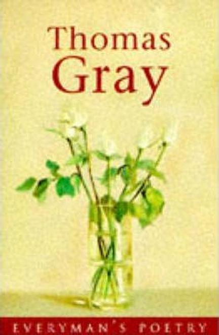 Gray, Thomas / Gray