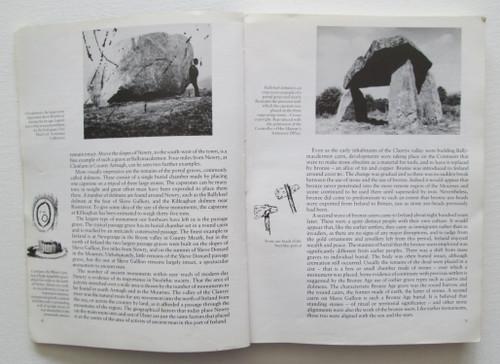 Canavan, Tony - Frontier Town : An Illustrated history of Newry - PB - Blackstaff Press 1989