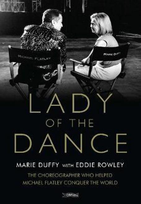Duffy, Marie / Lady of the Dance (Hardback)